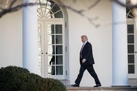 white house defends donald trump u0027s refugee visa order time com