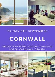cornwall how to successfully sell through online marketplaces