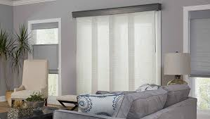 drapery ideas for sliding glass doors patio door blinds sliding patio door blinds u0026 shades blinds com