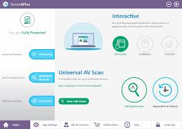 free anti virus tools freeware downloads and reviews from free cloud antivirus application control for pc secureaplus