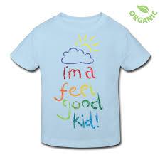 Kids Designs Shirt Design Ideas For Kids T Shirt Design Tshirt Design4blue T