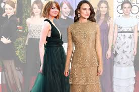 Vanity Fair Clothing Company Vf Hollywood Entertainment News Vanity Fair