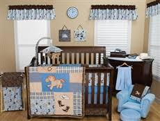 nursery crib bedding realtree camo crib bedding cowboy