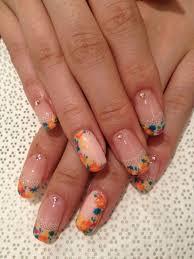 japanese nail art designs japanese nail art are nail up nail