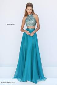 2018 prom dresses added daily bridesmaid dresses mother of