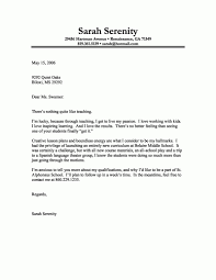 Proposal Cover Letter Examples Extraordinary Inspiration Basic Cover Letter Examples 14 Quick