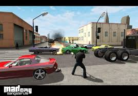 gangstar city apk mad city 2 gangster 1 25 apk obb data file