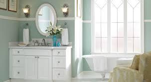 home depot bathroom designs ideas home depot bathroom for stylish bathroom outstanding home