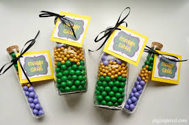 mardi gras party favors 11 easy diy projects to help you celebrate mardi gras