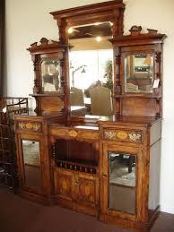2017 Inessa Stewart S Antiques S Interiors Antiques Furnitures Descargas Mundiales Com