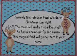 Christmas Party For Kids Ideas - six fun ideas for your reindeer themed christmas party family