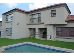 5 Bedroom Townhouse For Rent 5 Bedroom House For Rent In Savannah Hills Estate Midrand