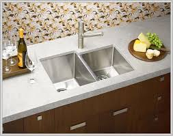menards kitchen sinks faucets menards kitchen sinks kitchen at