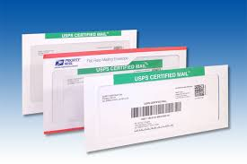 send usps certified mail online u2014 skip the trip to the post office