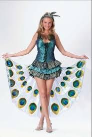 Peacock Costume Halloween 26 Peacock Costume Ideas Images Peacock