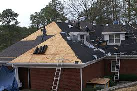 Tortorice Roofing by Roofing Replacement Tips U0026