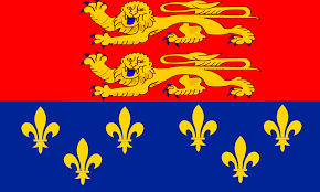 Red Blue Yellow Flag The Audiophile Flags Of The Grand War