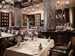 hotel in solo the royal surakarta heritage accorhotels