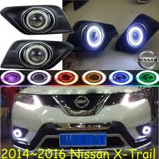 nissan almera vs kia rio compare prices on nissan almera lights online shopping buy low
