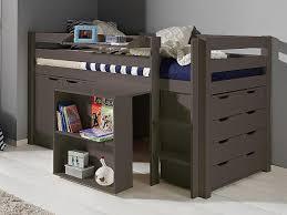 lit enfant combiné bureau bureau lovely lit enfant combiné bureau lit enfant combiné