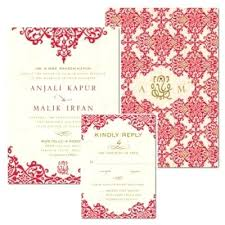 wedding invitations india wedding invitations indian together with home a wedding