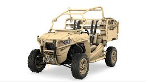 military jeep png polaris launches second turbo diesel mrzr in same year soldier