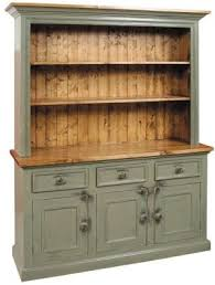 Kitchen Buffet Cabinets 57 Best Buffet N Hutch Images On Pinterest Furniture Ideas
