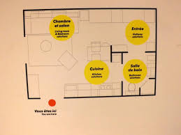 100 small space floor plans two bedroom house floor plans small space floor plans by download ikea house plans zijiapin