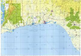 World Map Lagos by Download Topographic Map In Area Of Lagos Ibadan Lome Mapstor Com