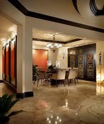 Marble Flooring Designs Bedroom Traditional With Wood Floors Marble Floors In Bedroom
