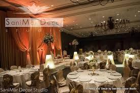 muslim wedding decorations muslim wedding stage decor sani mar decorations 3
