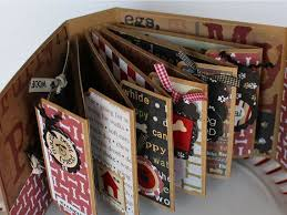 dog scrapbook album the 25 best dog scrapbook ideas on dog scrapbook