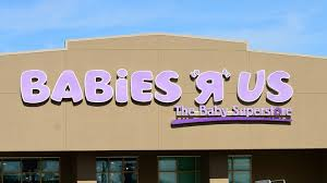 Toys R Us Thanksgiving Hours 2014 Babies R Us Black Friday 2016 Ad Find The Best Babies R Us Black