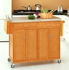 bamboo kitchen island 7 best things made from bamboo images on bamboo
