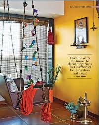 Home Interior Design Tips India 666 Best Ethnic Indian Decor Images On Pinterest Indian