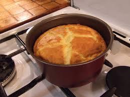 moule a soufflé cuisine soufflé au fromage jean luc