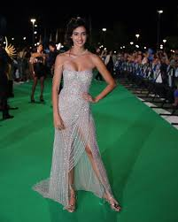 how iifa 2017 celebrities looks may inspire you for your next