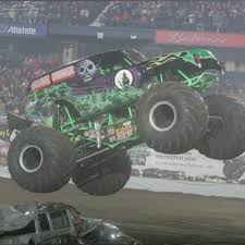 grave digger monster truck schedule 9 best grave digger images on pinterest monster trucks monster