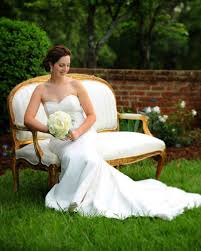 winter wedding dresses 2010 10 tips for choosing your wedding dress martha stewart weddings