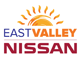 east valley nissan mesa az read consumer reviews browse used