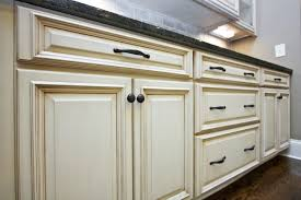 what hardware looks best on black cabinets a guide to hardware for kitchen cabinets the rta store