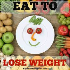 121 best weight loss tips images on pinterest weight loss tips