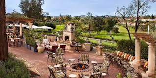 la veranda ranco rancho bernardo outdoor dining rancho bernardo inn