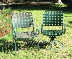 patio chair webbing replacement appealing patio chair replacement