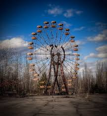 chernobyl understanding some of the true costs of nuclear technology