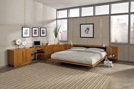 Bedroom Furniture Ideas Pueblosinfronterasus - Furniture ideas for bedroom