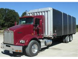 kenworth t800 truck 2008 kenworth t800 truck for sale trucks commercial vehicles
