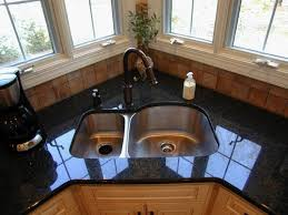 delta waterfall kitchen faucet sink faucet awesome delta faucet parts aquasource bathroom