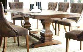 round tables for sale extra long dining table stunning extra long outdoor table garden