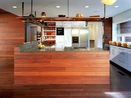 wood kitchen furniture enchanting eco modern kitchen furniture modern kitchen ideas with